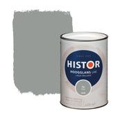 Histor Perfect Finish lak hoogglans tin 1,25 l