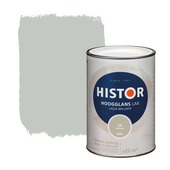 Histor Perfect Finish lak hoogglans Lei 1,25L