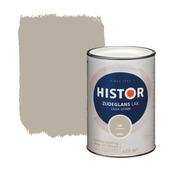 Histor Perfect Finish lak zijdeglans Lei 1,25L