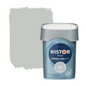 Histor Perfect Finish lak waterbasis zijdeglans cyber 750 ml
