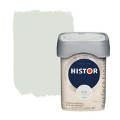Histor Perfect Finish lak mat damp 750 ml