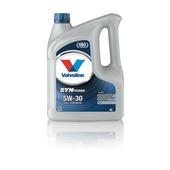 Valvoline synpower extre 5W30 4 liter