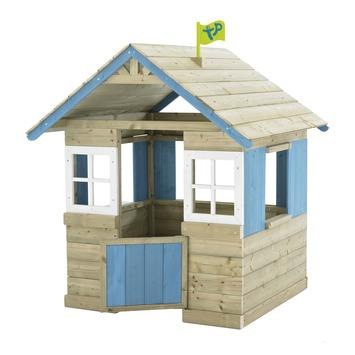 Speelhuisje Cottage