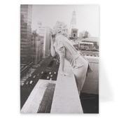 Canvas - Marilyn Monroe 70x100 cm
