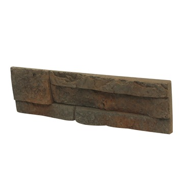 Stone Design Odyssee 11 Antraciet Nuance 0.59 m2