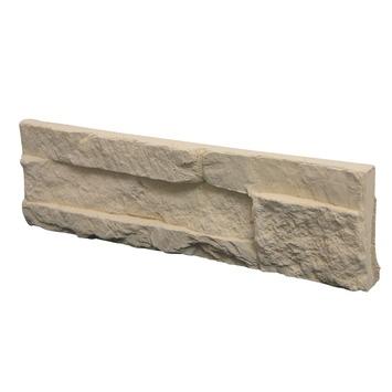 Stone Design Odyssee 1 Wit 0.59 m2