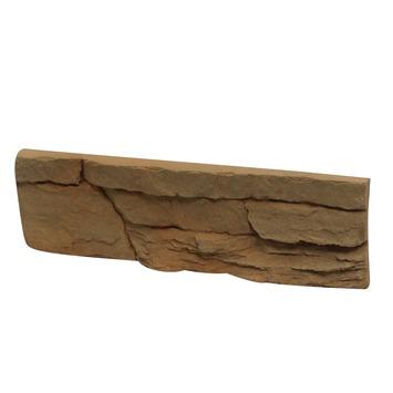 Stone Design Odyssee 10 Geel Nuance 0.59 m2