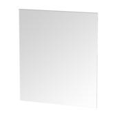 Tiger spiegelpaneel your style 60 cm