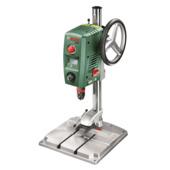 Bosch kolomboormachine PBD 40