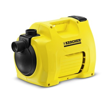 Tuinpomp karcher bp 3 garden