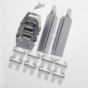 Karwei extensieset fakro kopen accessoires karwei for Karwei openingstijden zondag