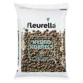 Fleurella hydrokorrels 10 liter