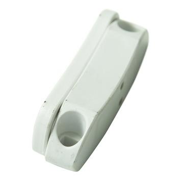 KARWEI magneetsluiting 4kg luxe wit 2 stuks
