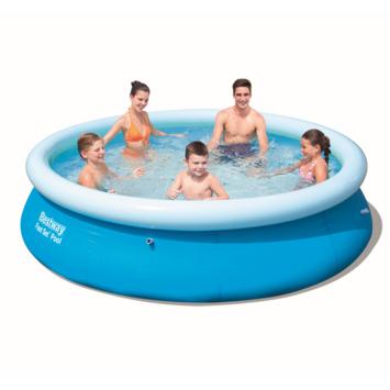 Zwembad 305x60cm