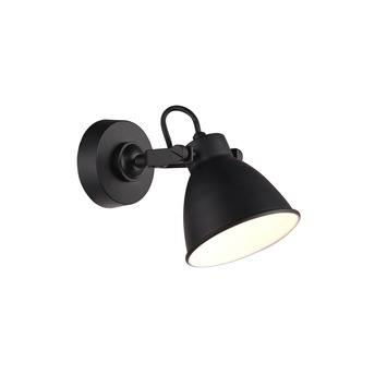 Karwei wandlamp cadiz kopen wandlampen karwei for Karwei openingstijden zondag