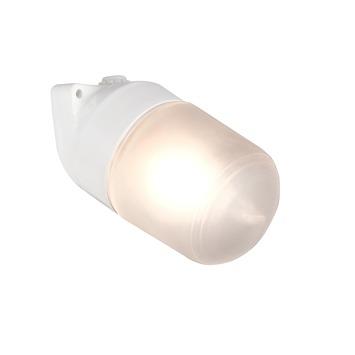 KARWEI wandlamp Mataro