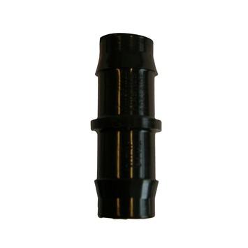 Slangverbinder recht 25mmx32mm