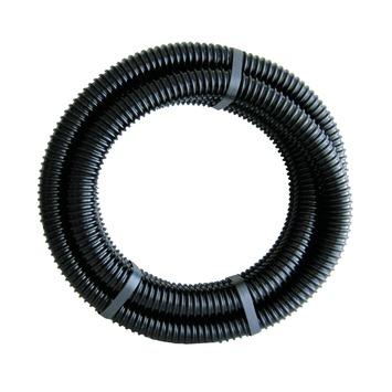 Spiraalslang sterk 32mm x 5m