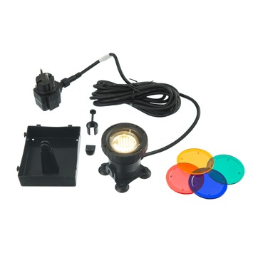 Ubbink aqualight 30 LED