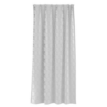 KARWEI kant en klaar gordijn wit kant (1073) 140 x 280 cm kopen ...