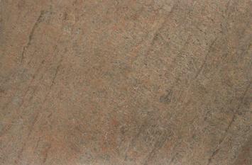 Wandbekleding Natuursteenfineer summerwarm 40x60 cm (ca. 0,24 m2)