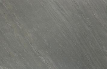 Alternatieve Wandbekleding Badkamer : Wandbekleding natuursteenfineer blackshadow 40x60 cm ca. 0 24 m2