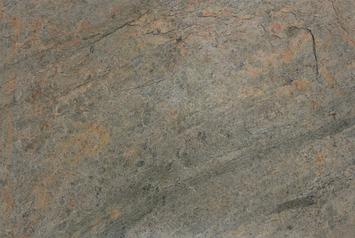 Wandbekleding natuursteen fineer Forest 40x60 cm (ca. 0,24 m2)