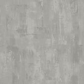 Vliesbehang bellagio grijs (dessin 32-608)