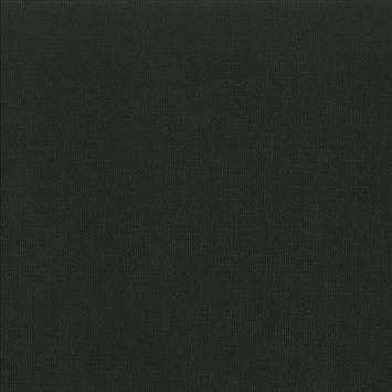 Vliesbehang textiel zwart (dessin 32-619)