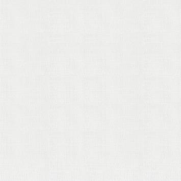 Vliesbehang overschilderbaar vliesbehang golf wit (dessin 33-167)