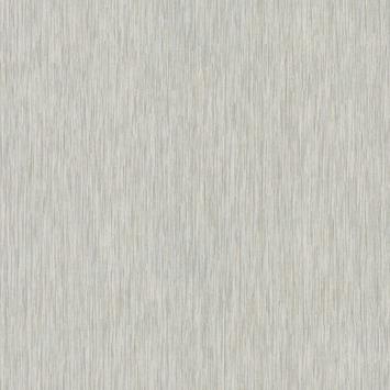 Vliesbehang beka grijs (dessin 100035)
