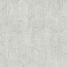 Vliesbehang senne uni grijs (dessin 101830)