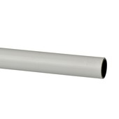 Intensions Practical extra roede wit 300 cm - 12,7 mm