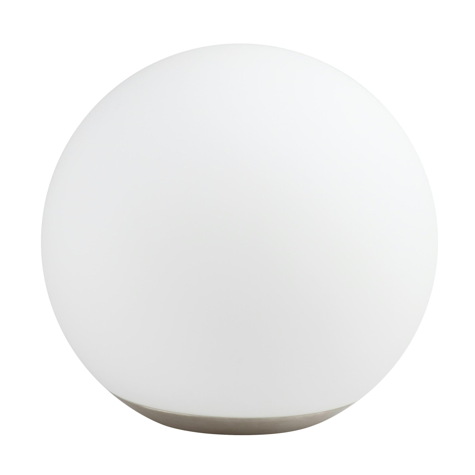 iDual tafellamp Dahlia 500lm