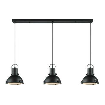 KARWEI Hanglamp Magnus zwart kopen? hanglampen | KARWEI