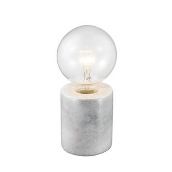 KARWEI tafellamp Cloud