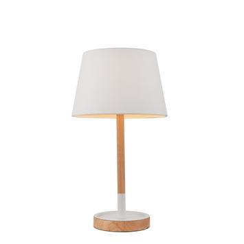 KARWEI tafellamp Brush