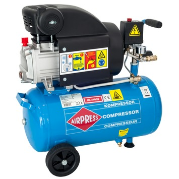 Compressor Airpress HL 310/25