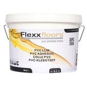 Flexxfloors PVC lijm 3 KG