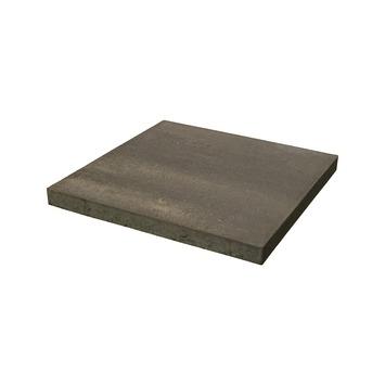 Terrastegel Beton Broadway Bruin/Oker 60x60 cm - 28 Tegels / 10,08 m2