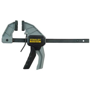 Stanley Fatmax eenhandsklem 150 mm FMHT0-83232