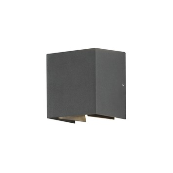 Konstsmide Cremona Powerled 13,5 cm