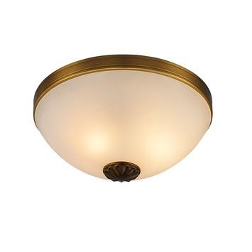 Karwei plafonni re suzetta kopen plafondlampen karwei for Karwei openingstijden zondag