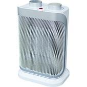 Handson ventilatorkachel 1500 watt