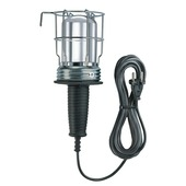 Brennenstuhl looplamp met rubber , 5 meter