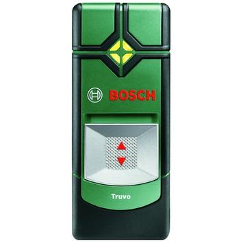 Bosch Truvo detector