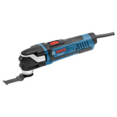 Bosch Professional multitool GOP 40-30