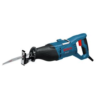 Bosch Professional reciprozaag GSA 1100 E