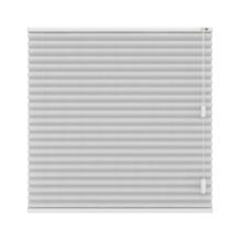 KARWEI plisségordijn top down wit (6010) 180x220 cm