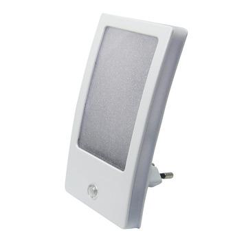 Prolight nachtlamp LED met dag/nacht sensor